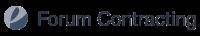 logo_forum_contracting_web
